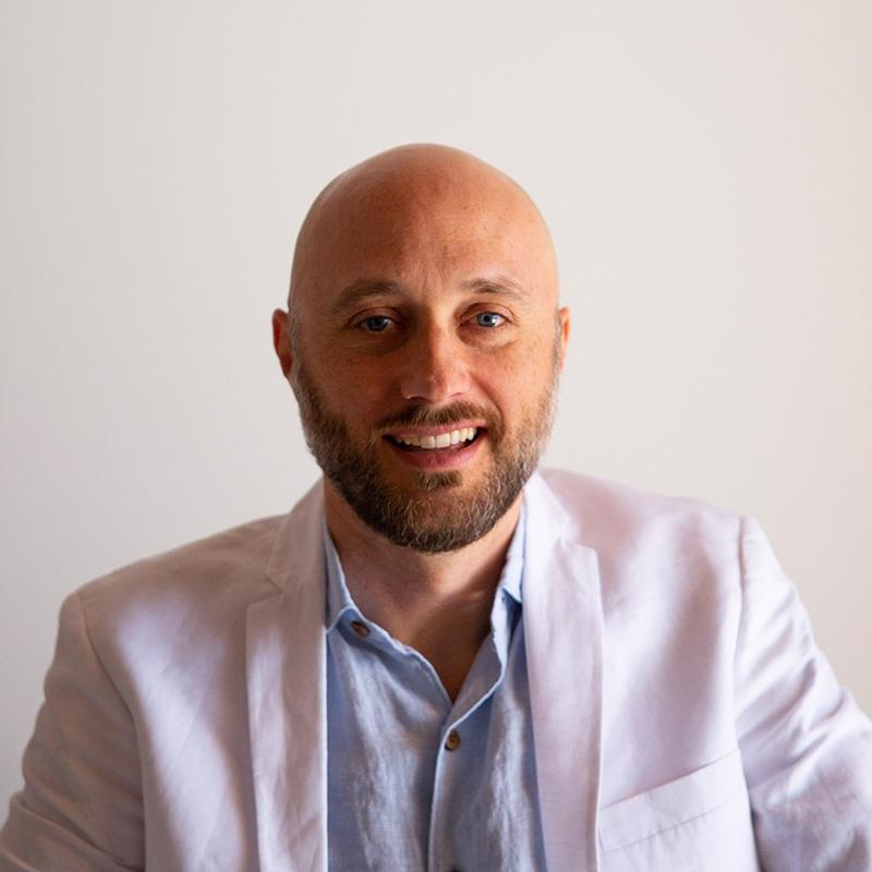 Chris Cirak