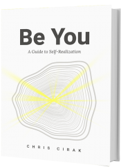 Be You - A Guide to Self-Realization