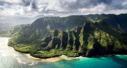Chris Cirak Retreat Hawaii